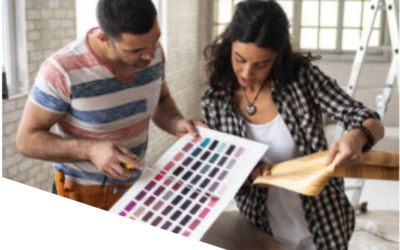 Color Psychology For Your Home